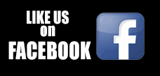 Click Here to Like Us on Facebook Now!